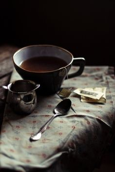 cup, coffe, tea time, life, food, teas, drink, photographi, thing