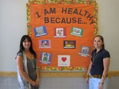 School Nurse Office | Batchelder School - Nurse's Office