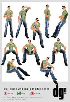 male models poses, senior portrait, senior guy, male senior poses, male poses, senior pictur, male model photography, sit posit, male photography model