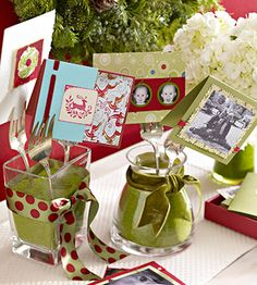 christmas-card-display-ideas-gallery
