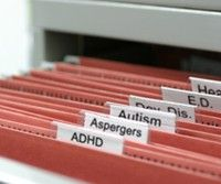 AWESOME! This website provides information about specific disabilities. They provide information on ADHD, Aspergers, Autism, Developmental Delay, Emotional Disability, and Learning Disability. This website also provides information on creating behavior plans and intervention plans. It also provides information on special education laws eligibility and more.