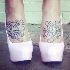 Google Image Result for http://www.istreetstyle.com/wp-content/uploads/2012/09/foot-tattoo-quote-tattoo.jpg