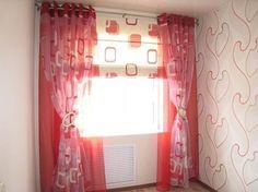 Пошаговый ремонт в комнате