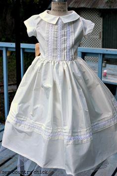 first-communion-dress