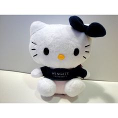 Hello Kitty Doll - $9.99 Order now & ship today! Call 704-233-8025.