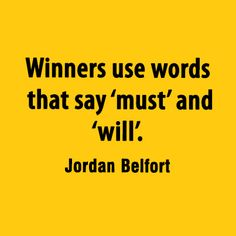 See #JordanBelfort LIVE during his upcoming #WolfofWallStreet U.S. tour, visit: http://j.mp/thewolfspks-pt #TheWolfSpeaks