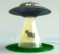 lamp design, kid bedrooms, table lamps, stuff, alien abduct, abduct lamp, kid room, light, bedroom designs