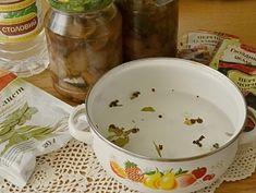 Простые маринады для шашлыка из свинины