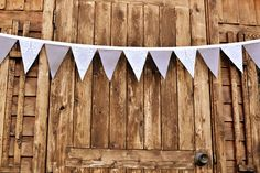 wedding ideas, wedding decorations, country weddings, barn weddings, wedding colors, wedding reception decorations, rustic wood, backdrop, banner