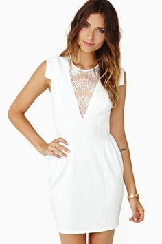 Good dress for weddings