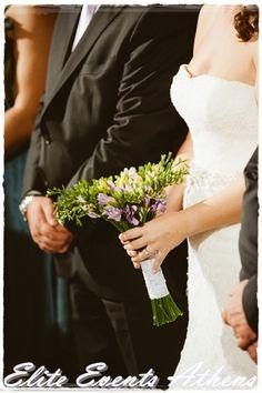 Country Vintage Wedding On Pinterest