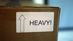 The Start-to-Finish Guide for Moving to a New Place