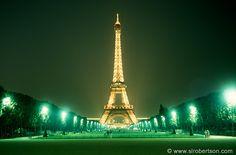 Eiffel Tower♥