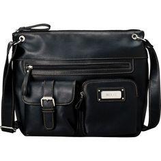 RELIC Alex Organizer Crossbody Handbag - http://www.besthandbagsdeals.co/cross-body-bags/relic-alex-organizer-crossbody-handbag/ #Alex, #Crossbody, #Handbag, #Organizer, #Relic