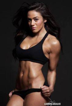 Fitness!!!
