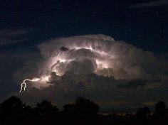 mother natur, thunderstorm, australia, amaz, beauti storm, blackberries, storms, storm clouds, rolls