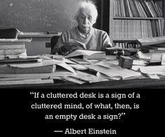 March 14 - Albert Einstein's Birthday