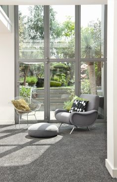 Lounge On Pinterest Lounges Modern And Interior