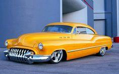 Buick | Super Concept Cars Blog