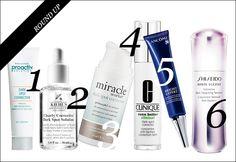 8 Dark Spot Correctors to Improve Your Skin