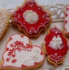 vday cooki, valentine cookies, valentin cooki, biscoito decorado, decorated cookies