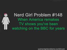 <3 BBC