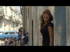 Leona Lewis ~ Happy