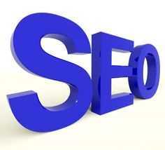 Essential SEO Advice To Increase Your Website's Rankings - http://www.larymdesign.com/blog/essential-seo-advice-to-increase-your-websites-rankings/