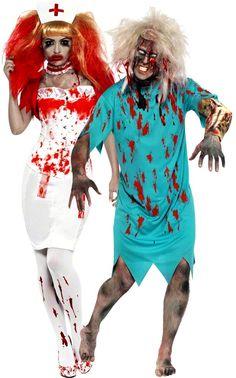 halloween costumes on pinterest monster high halloween and walking dead. Black Bedroom Furniture Sets. Home Design Ideas