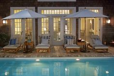SGG-backyard pool set