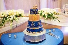 Ottawa weddings at Fairmont Château Laurier, picture by Aaron Rodericks  aaronrodericks.com