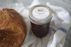 Hostess Gift- breakfast for the next morning