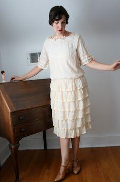 beauti 1920s, 1920s wedding, 1920s fashion, fashion film, wedding hairs, flapper, 1920s theme, vintag baro, theme weddings