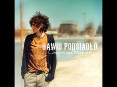 ▶ Dawid Podsiadło - Nieznajomy (STUDIO VERSION)  ..... sounds like Jeff Buckley .....