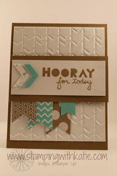 Birthday-Card-Hooray-For-Today