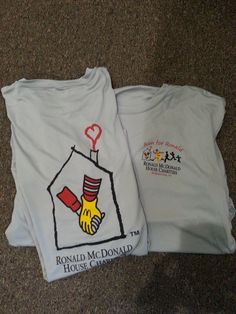 Join us in 2014 for the KeyBank Vermont City Marathon Miles for a Mission Program. As a full marathon or relay participant you will receive one of these moisture wicking shirts!