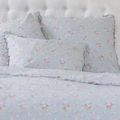 Rachel Ashwell Shabby Chic Couture Anastasia Collection
