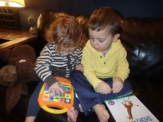 Mama Love NYC's review of The World of Eric Carle's My First Smart Pad Library:  http://www.mamalovenyc.com/3/post/2013/12/mamalove-tech-review-the-world-of-eric-carles-my-first-smart-pad-library.html