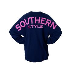 Palmetto Moon | Southern Style Spirit Jersey