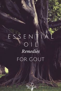 DIY Essential oil ba