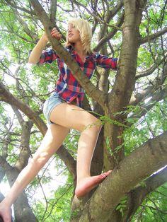 climb ti'll I can climb no more | Adventure is out there | Pinterestimgsrc.ru girls