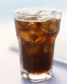 coca cola, sodas, diet, coke, food, kid drink, cocacola, health, drinks