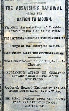 jefferson davis inaugural address 1861 summary