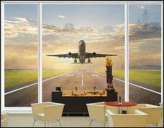 Http Www Pinterest Com Missjackson08 Future Aviation Home Decor