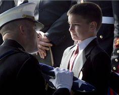 Heartbreaking