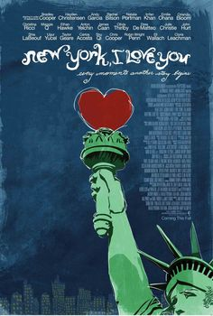 Google Image Result for http://collider.com/wp-content/image-base/Movies/N/New_York_I_Love_You/Posters/New%2520York%2520I%2520Love%2520You%2520movie%2520poster.jpg