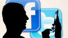 7 Strategic tips for Employers to Recruit on Social Media