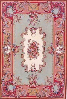 Printable Dollhouse Carpets On Pinterest Area Rugs