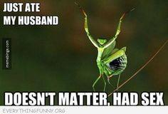 Ha!  #funny, #humor