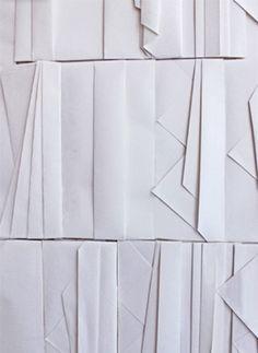 :: folds